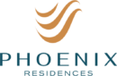 Phoenix Residences by OKP Holdings Limited (Official Site)